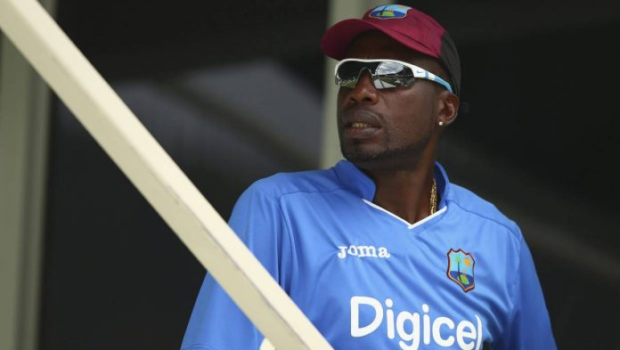 "Steve Smith, David Warner and Cameron Bancroft ""got away with murder"" and should have copped two-year bans over the ball-tampering scandal, says West Indies legend Curtly Ambrose. Smith and Warner are again eligible to play for Australia after serving one-year bans, while Bancroft served nine months for his role on the Cape Town test 'Sandpapergate' fiasco. While the bans were by far the strongest ever imposed for ball-tampering, Ambrose suggested that they were lenient. ""You don't want to deprive professionals of doing something that they love,"" Ambrose said on Wednesday night on Bill and Boz. ""But when you break the law like that, you should be punished and I honestly thought that they got away with murder. I think a year was a little bit [lenient]. I would have said two years – just to send a message, because it was stupid, really."" ""However, I believe that they will never do it again. They've served their one-year term and I just hope that all of Australia support them and I hope that they go to the World Cup, because they'll make the team stronger."" Ambrose, a cricket icon who took 405 wickets from 98 tests at 20.99, said that he was astonished by what happened in South Africa. ""I was totally surprised, because having played against great Australian teams before, nothing like that ever happened,"" he said. ""I couldn't believe it, to be honest, especially in today's world. I mean, 30 years ago, maybe you would have gotten away with it, even though it's wrong. But with all the cameras around now, everything you do [is recorded]. ""So I couldn't understand why they even attempted it. And it was really sad. It was really a dark day for Australian cricket because I don't think Australians, from what I know, they're not like that. They're very competitive, play hard cricket without breaking the rules. ""So I was quite surprised when that happened."""
