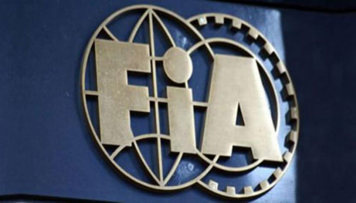 FIA should have same access to govt records as NAB