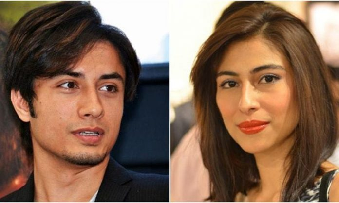 Lahore High Court orders court to decide Ali Zafar-Meesha Shafi case in 90 days