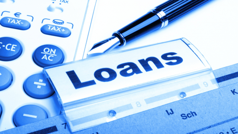 PEC plans to provide interest-free loans to young engineers - Global Times