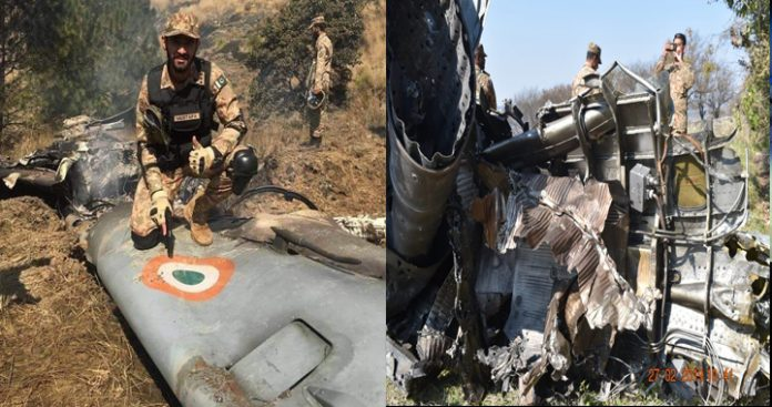 India-Pakistan conflict: Experts warn of harmful implications