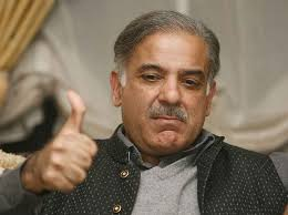 Shahbaz summoned by NAB in income probe