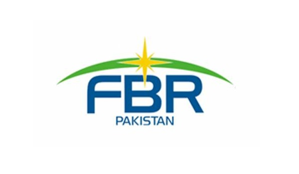 Why file taxes: Here's what FBR wants you to know