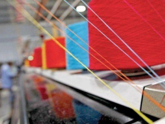 Imran's govt promises incentives to textile exporters