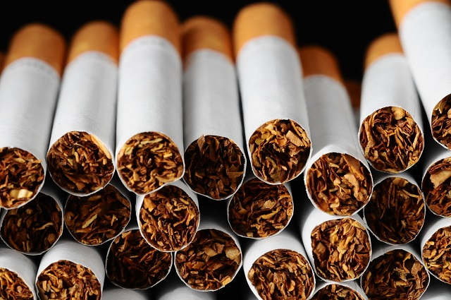 Govt mulling to introduce stringent anti-tobacco reforms