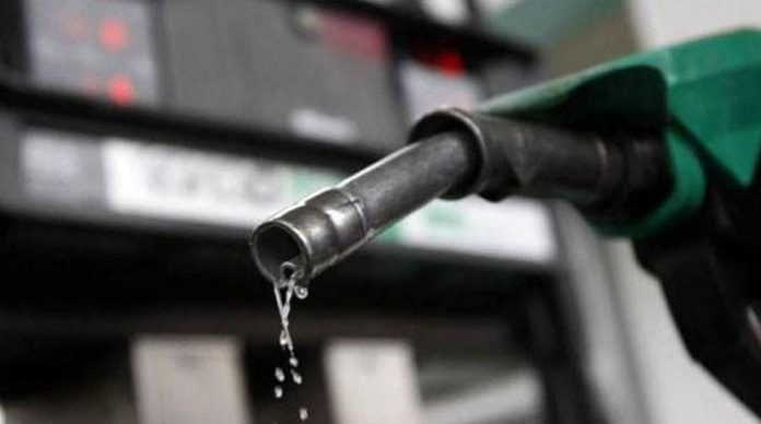 Govt likely to jack up petrol price by Rs9 before Eid: report