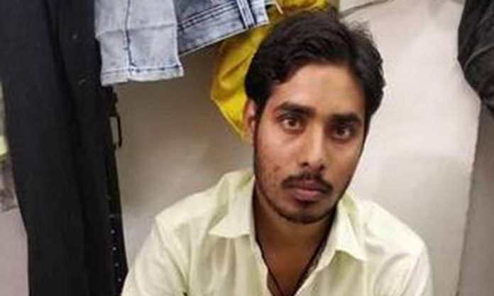 Muslim man thrashed after Modi's unity speech