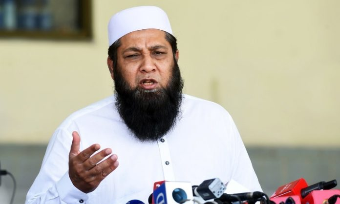 'PCB to part ways with Arthur, Inzamam after World Cup'