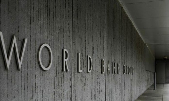 World Bank to provide $465m for education, power projects