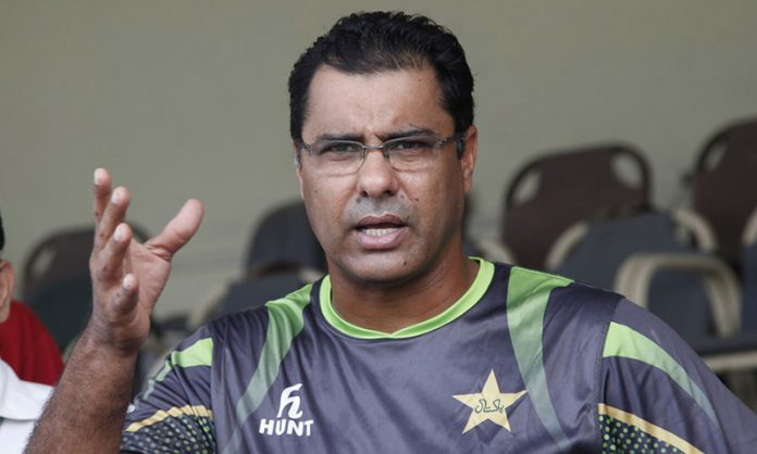 Archer licking lips at prospect of bowling at Pakistan: Waqar