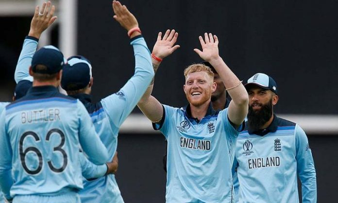 England downplay 500 talk as their quicks eye Pakistan