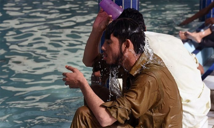 World's 15 hottest places are in India, Pakistan as pre-monsoon heat builds