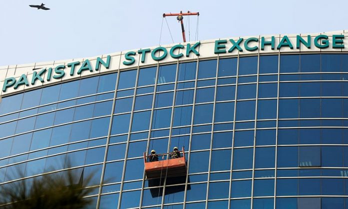 Stocks up, but 'IMF-friendly' budget gets mixed reviews
