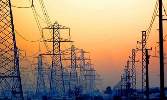 Names of 3.26m power consumers missing from sales, income tax records