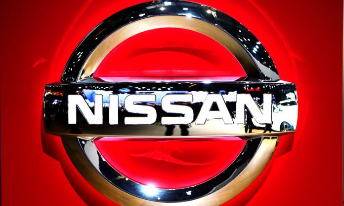 Nissan Motors to double employment cuts