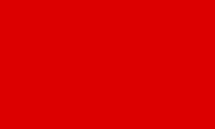 '#RedForKashmir': Social media users show solidarity with citizens of the occupied valley
