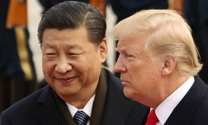 China to impose new tariffs on $75bn of US imports