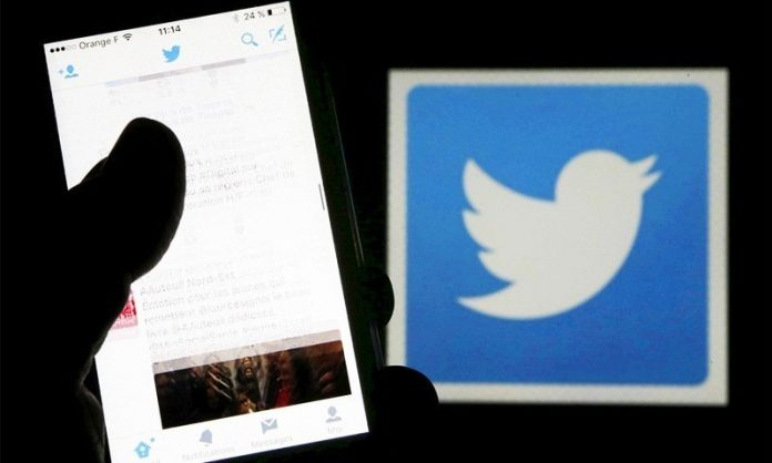 Is Twitter aiding India's quest to silence Kashmiris?
